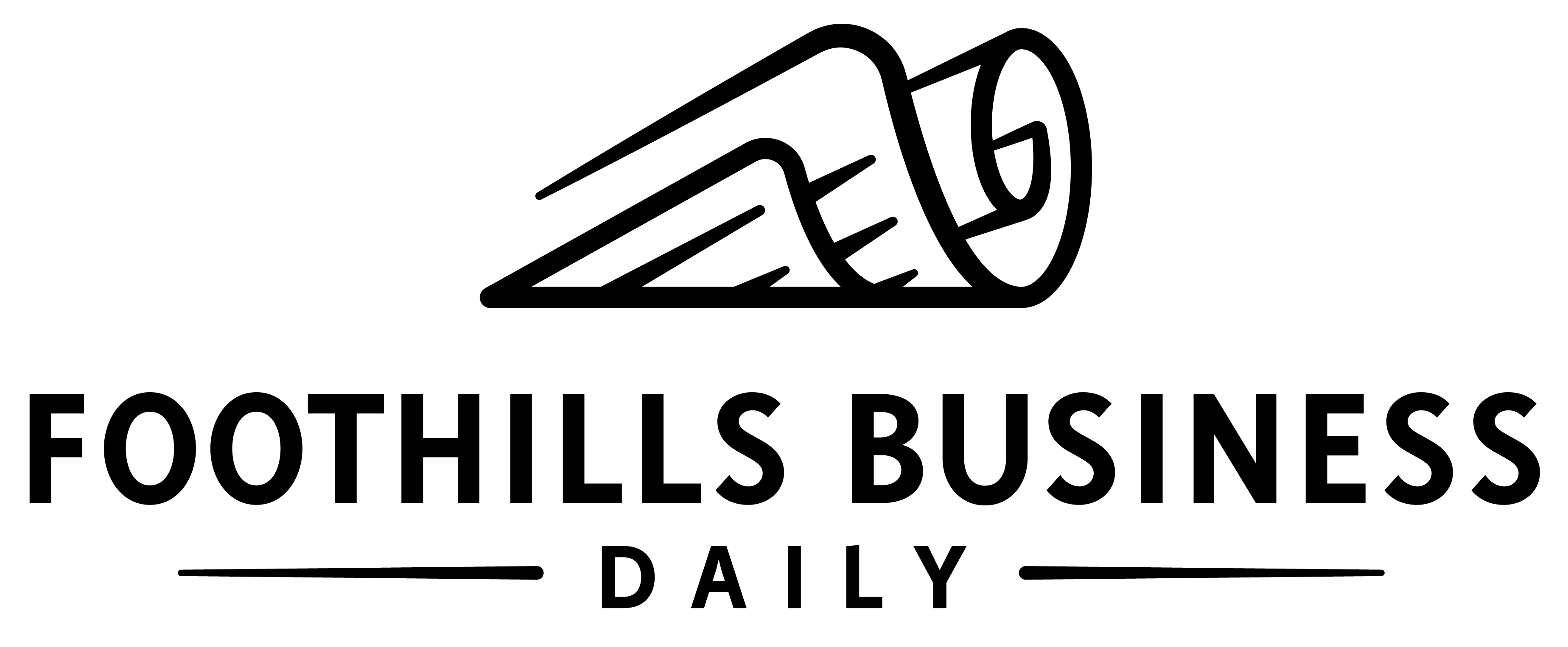 Foothills Business Daily