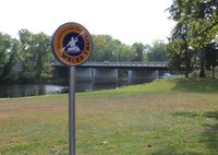 NYS Canalway Water Trail