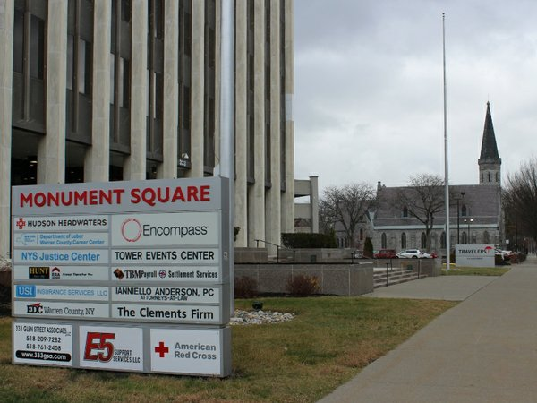 Monument_Square_Sign.jpg