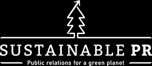 Sustainable_PR_logo.png