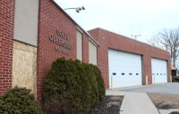 South_Queensbury_Volunteer_Fire_Company_Station.jpg