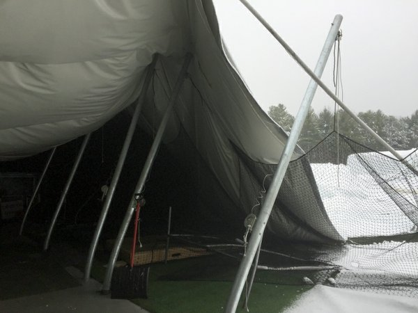 Dome_Collapsed_3.jpg