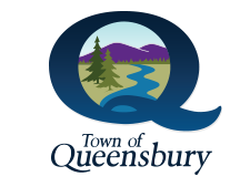 town_of_queensbury_logo_business_news_post_glens_falls.png
