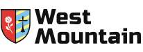 West_Mountain_Logo.png