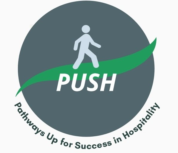 PUSH-Pathways-Up-for-Success-in-Hospitality-logo.jpg