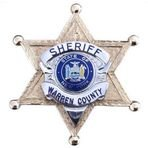 Warren_County_Sherrif_Badge.jpg
