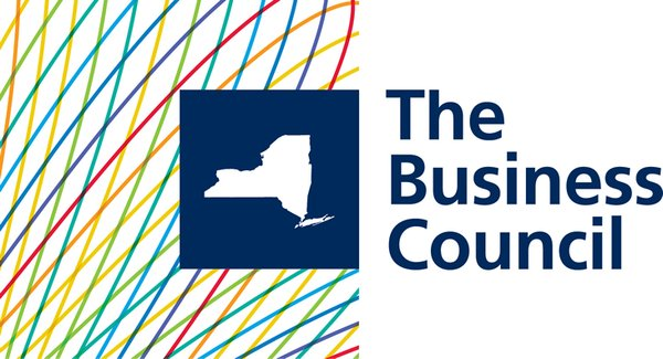New-York-State-Business-Council-news-post-today-saratoga-glens-falls-lake-george.png