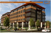 2021-04-13_269-Broadway-3-Saratoga-Springs-news-development-post-today.jpg