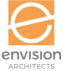 Envision-Architects-post-now-news-today.png
