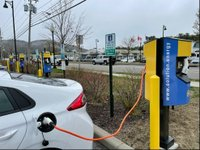 EV-Charging-Outlet-Malls-Queensbury-news-post-today.jpg
