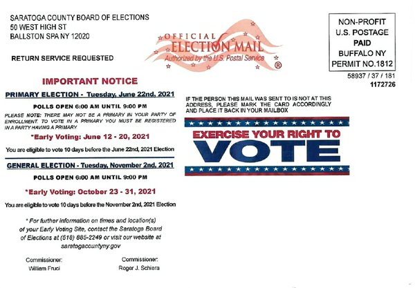 PrimaryCard-Saratoga-Springs-news-today-post-elections.jpg