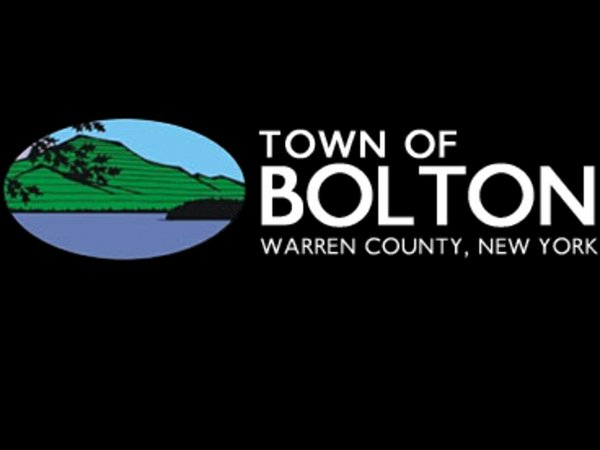 Town-of-Bolton-Lake-George-logo-vacation-tourism-news.jpg