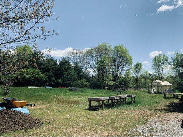 AIM-Full-Garden-View-today-now-post-saratoga-springs.jpg