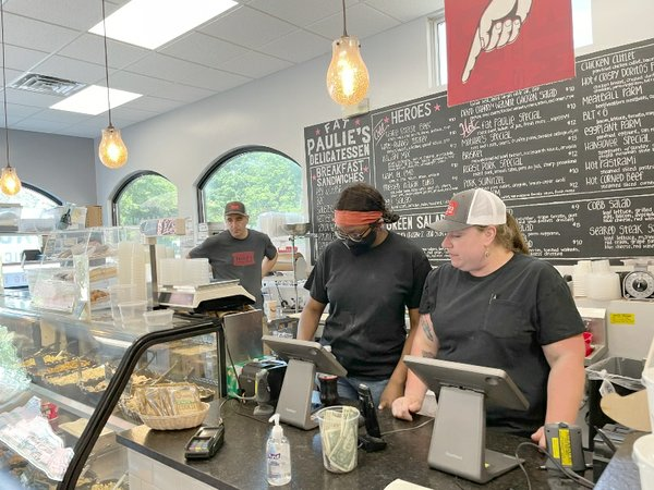 Fat-Paulies-Deli-Staff-Saratoga-Springs-News-Today-Lunch-Dining.jpg