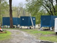 Container-Cottages-Schuylerville-Vacation.jpg