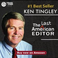 Tingley-Editor-Cover.jfif
